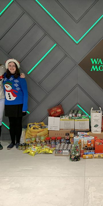 Leeds_North_and_West_Foodbank_Donation_Dec_2019_Thumbnail