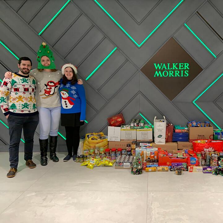 Leeds_North_and_West_Foodbank_Donation_Dec_2019_Thumbnail