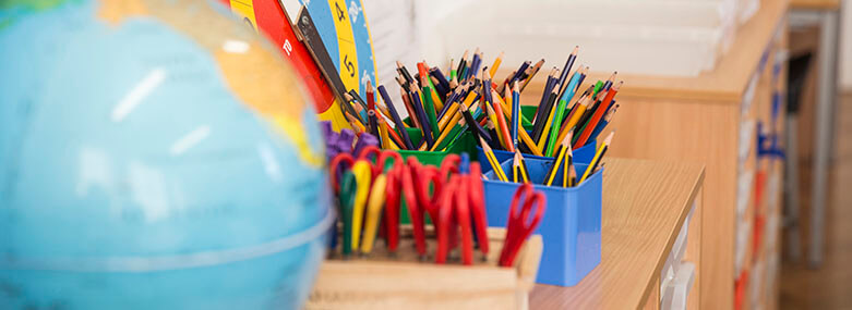 School_equipment_pencils