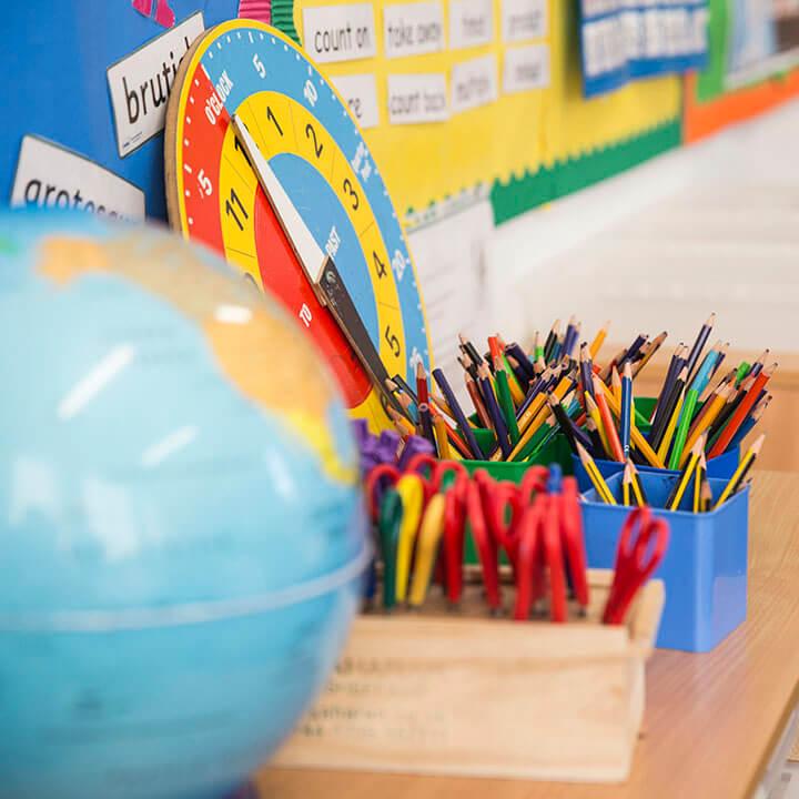 School_equipment_pencils