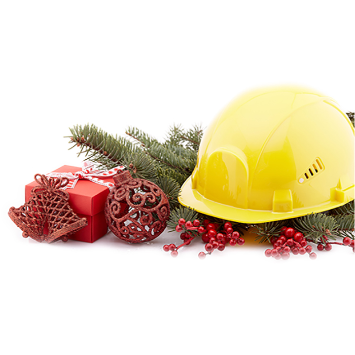 Construction_hard_hat_and_Christmas