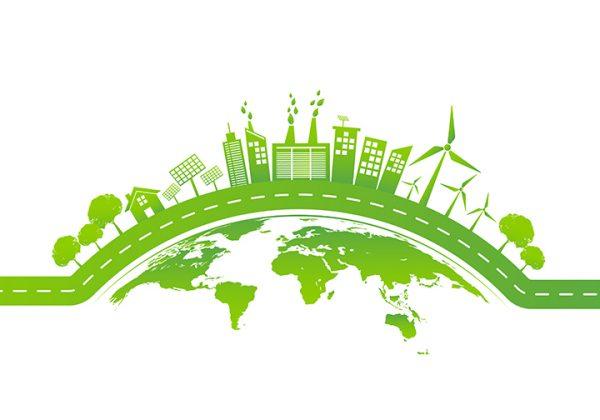 green_city_illustration