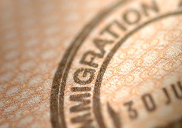 Immigration_720_x_720