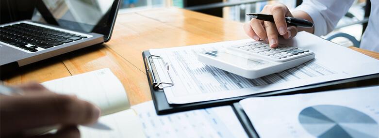 audit_business_financial_data_credit_Broker