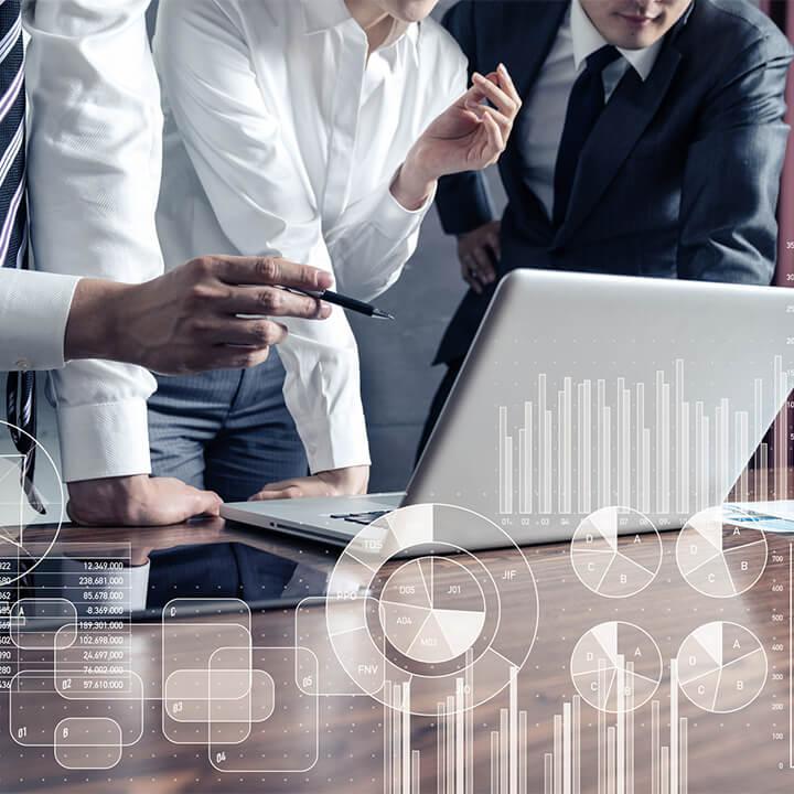 Business_statistics_corporate