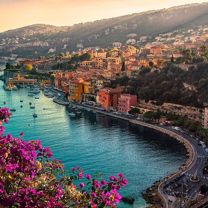 Cannes_coastline_walker_morris_mipim_2020