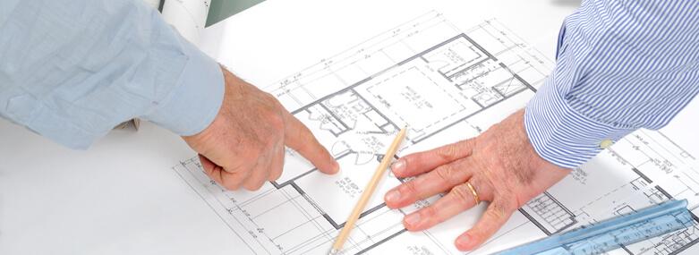 construction_plan