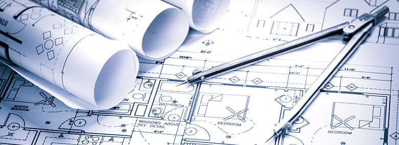 construction_planning_drawings