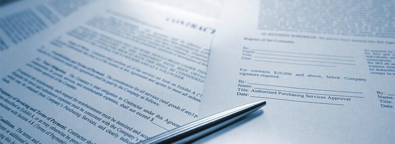 contract_pen