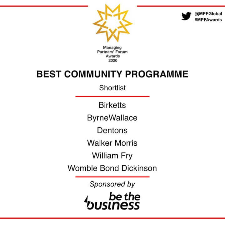 mpf_awards_2020_walker_morris
