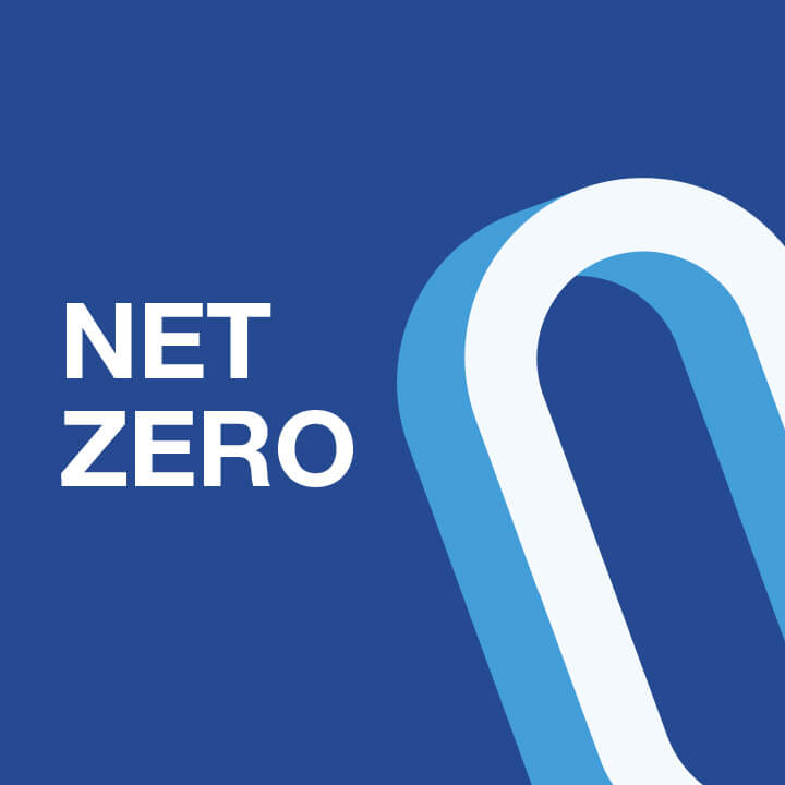 Net_zero_720x720