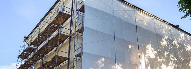 Building_facade_renovation