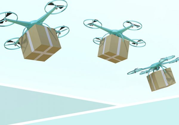 drone_delivery