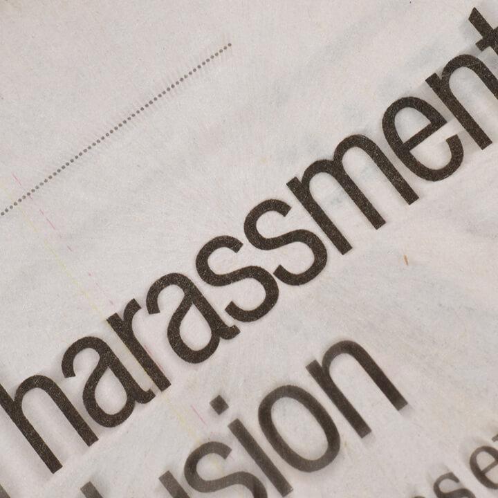 Harassment_720x720