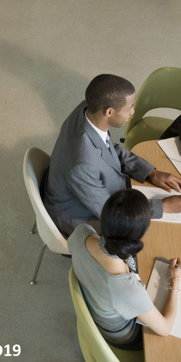 Business_Meeting_7