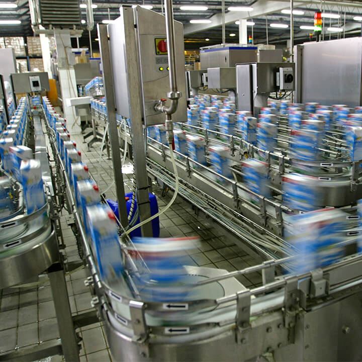 food_drink_manufacturing_production_line