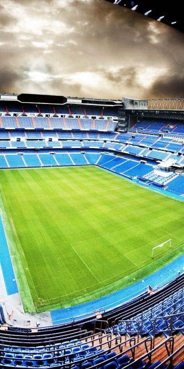 Football Stadium 720_720