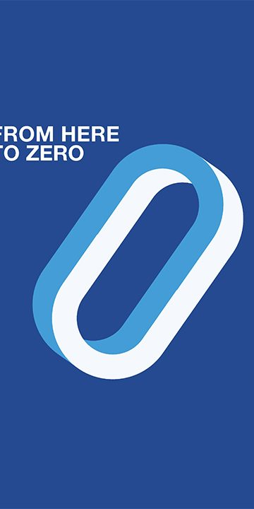 Net_Zero with the text from here to zero
