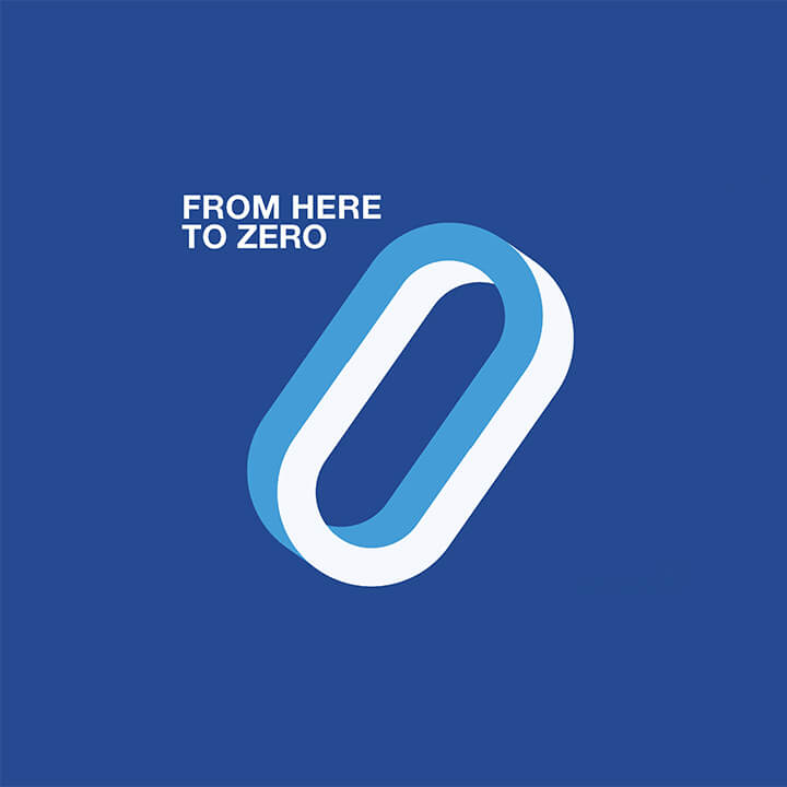 Net_Zero