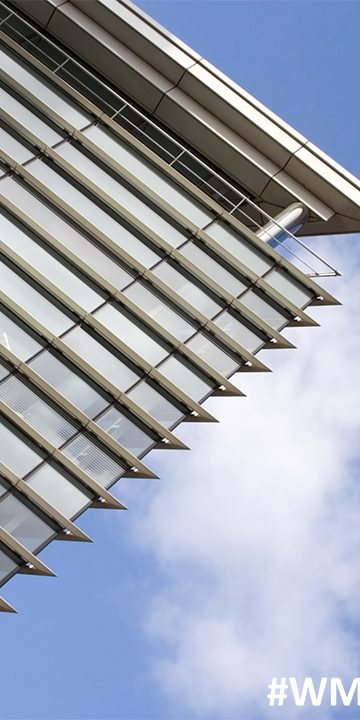Office_building_Leeds_glass_angled