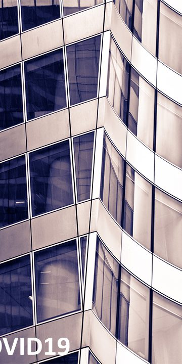 Office_building_glass_purple