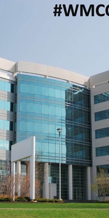 office_building