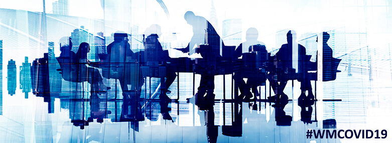 silhouettes_of_business_people_in_a_meeting