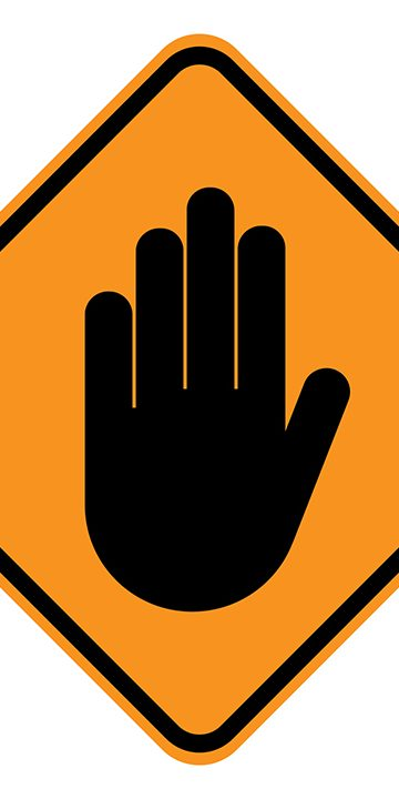 warning_sign_stop_hand