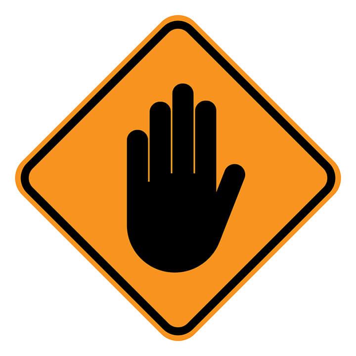 warning_sign_stop_hand