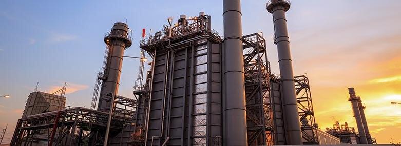 Waste_burning_plant