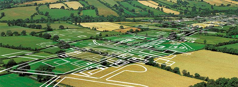 Development_plans_on_rural_valley