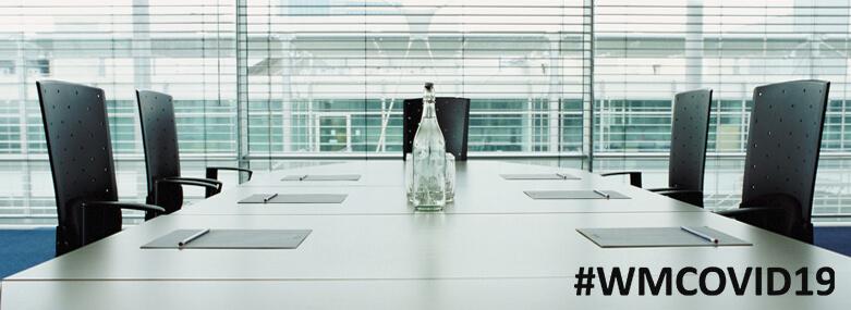 empty_boardroom
