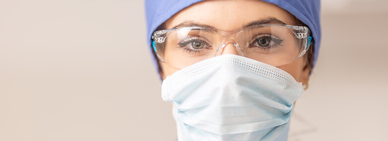 PPE_Healthcare_workers