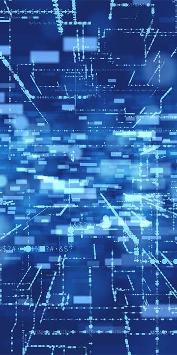 computer_netwrok_digital_astract