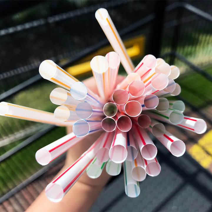 single_use_plastic_straws