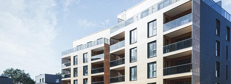 modern_apartment