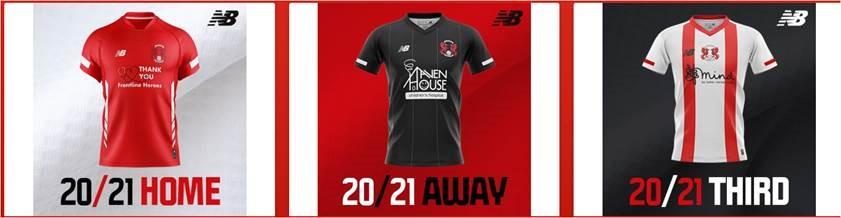 Leyton_Orient_FC_Kit