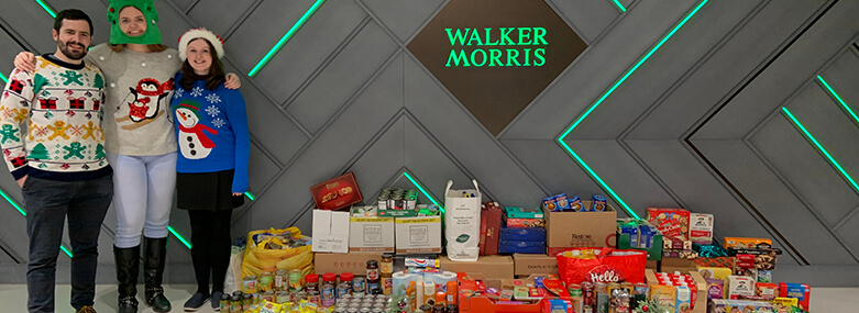 Leeds_North_and_West_Foodbank_Donation_Dec_2019_2