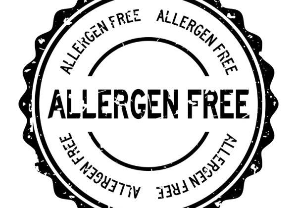 allergen_free_rubber_stamp_seal