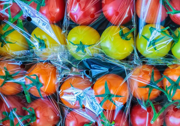 tomatoes_wrapped_in_plastic