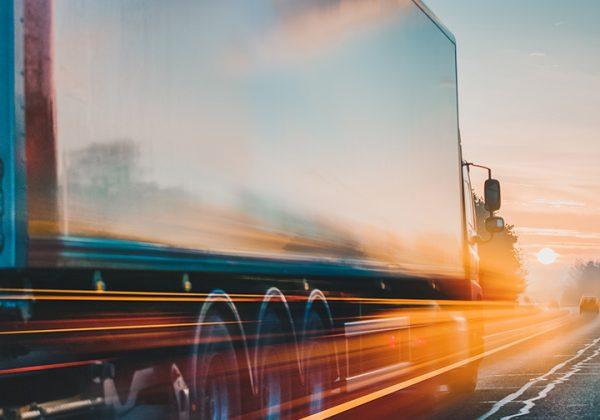 lorry_on_motorway_in_motion