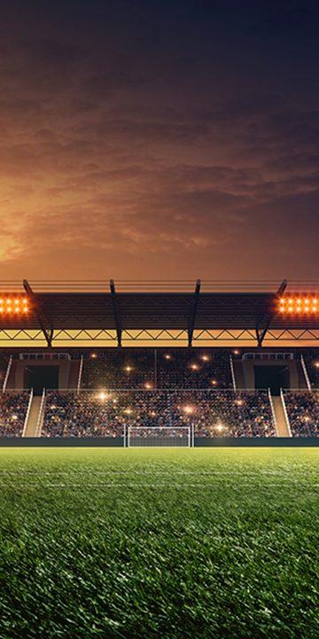 Football_stadium_720x720