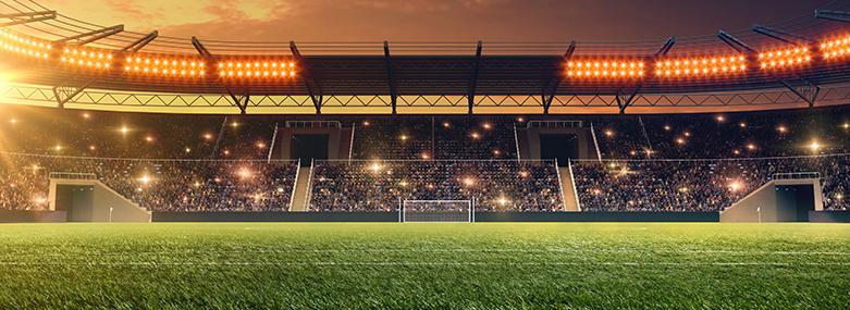 Football_stadium_781x285