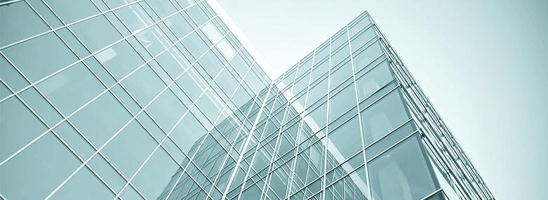 green_office_block