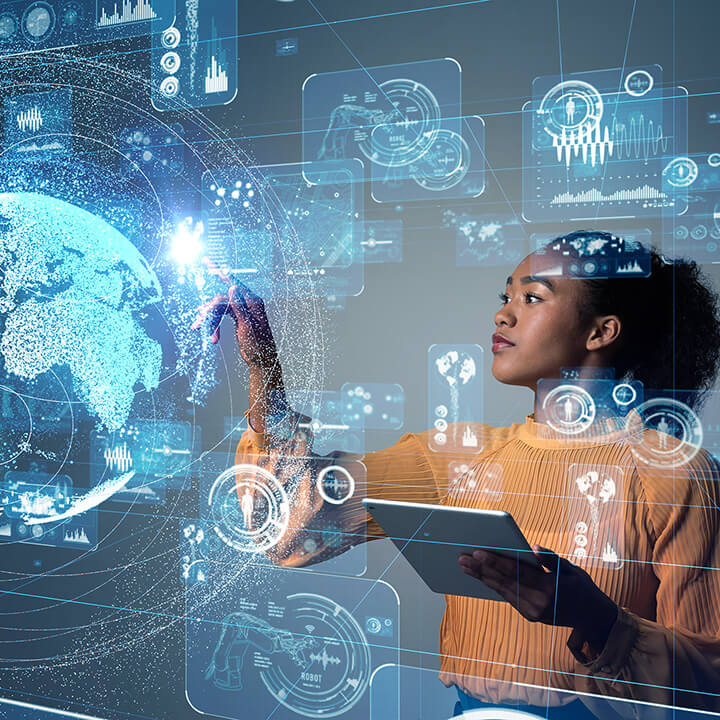 Artificial_intelligence_graphic_user_interface_data_technology