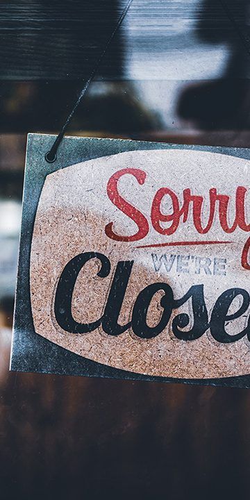 Business_Closed_sign