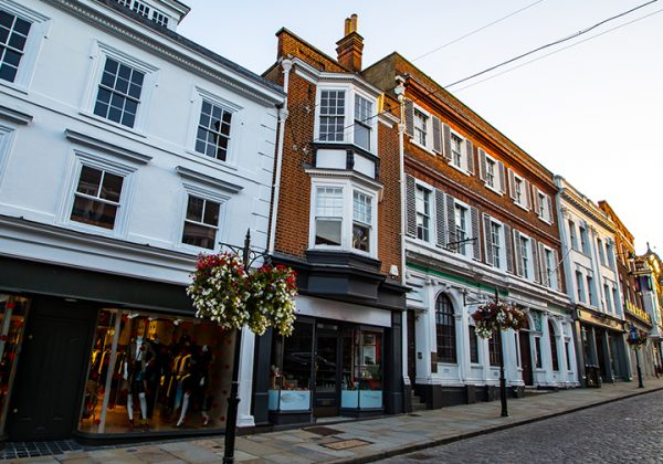 high_street_guildford