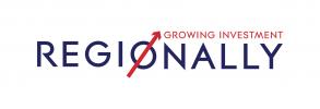 Regionally_Logo