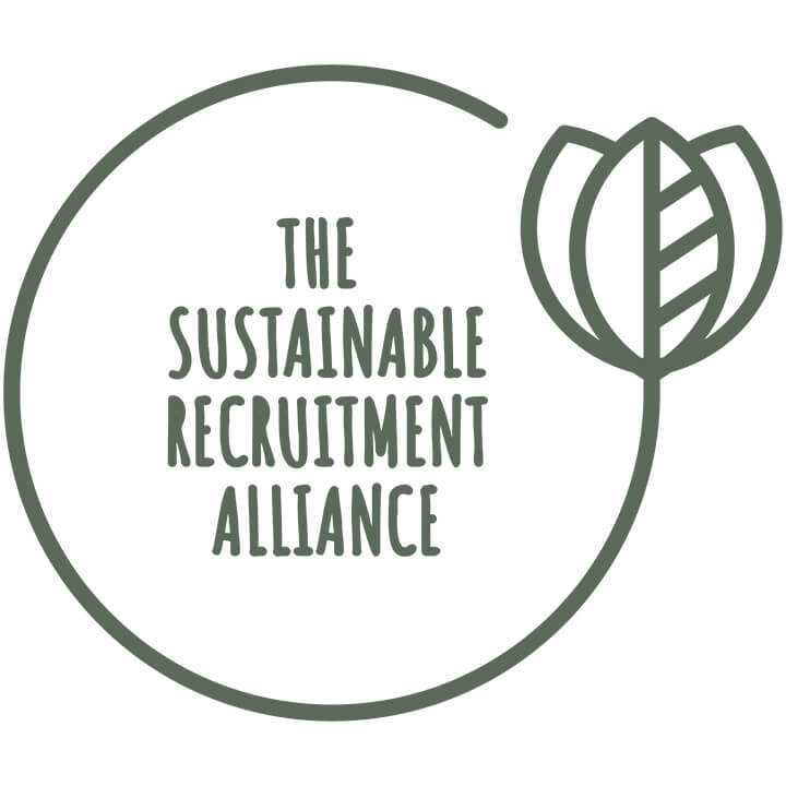 Sustainable_Recruitment_Alliance