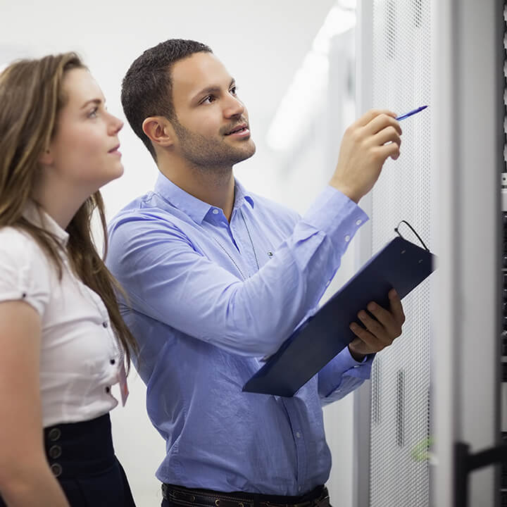 data_Centre_technology__people_working